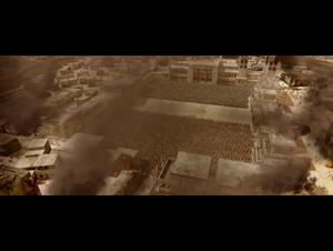 hercules-the-legend-begins Video Thumbnail
