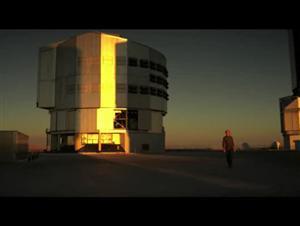 hidden-universe-3d Video Thumbnail