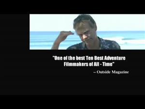 highwater Video Thumbnail