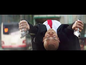 hitman-agent-47 Video Thumbnail