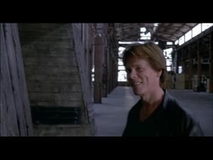 hollow-man Video Thumbnail