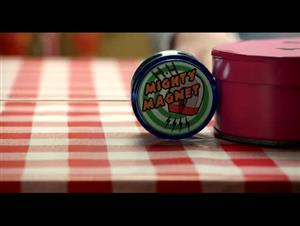 horrid-henry-the-movie Video Thumbnail