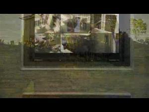 hostage Video Thumbnail