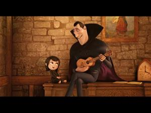 hotel-transylvania Video Thumbnail