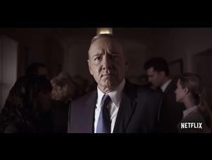 house-of-cards-season-4-trailer Video Thumbnail