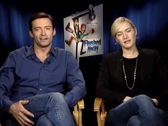 hugh-jackman-kate-winslet-flushed-away-1502-large.jpg