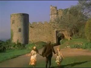 i-capture-the-castle Video Thumbnail