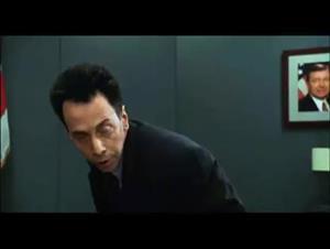 i-spy Video Thumbnail