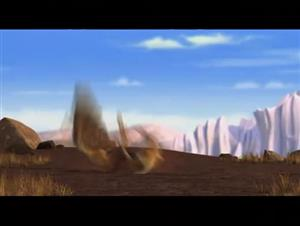 ice-age Video Thumbnail