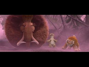 ice-age-collision-course-official-trailer-3 Video Thumbnail