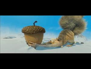 ice-age-continental-drift Video Thumbnail