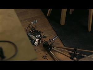 in-my-sleep Video Thumbnail
