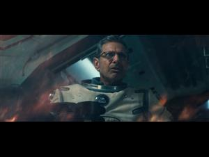 independence-day-resurgence-official-trailer-2 Video Thumbnail
