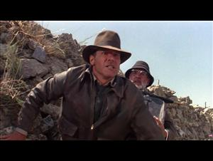indiana-jones-and-the-last-crusade Video Thumbnail