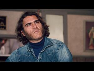 inherent-vice Video Thumbnail