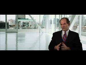inside-job Video Thumbnail