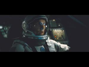 interstellar Video Thumbnail