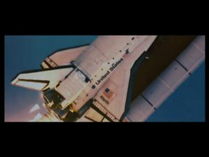 interstellar-teaser Video Thumbnail