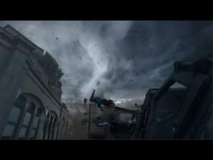 into-the-storm-teaser Video Thumbnail