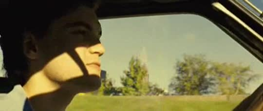 into the wild trailer 2007 movie trailers and videos