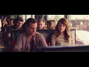 irrational-man-uk-trailer Video Thumbnail
