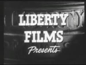 its-a-wonderful-life-classic-film-series Video Thumbnail