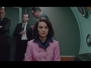 jackie-official-teaser-trailer Video Thumbnail