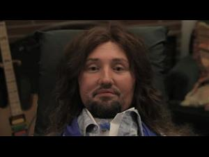 jason-becker-not-dead-yet Video Thumbnail