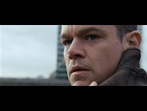 jason-bourne-official-trailer Video Thumbnail
