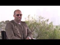 Jason Statham (Furious 7)