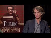 Jay Roach Interview