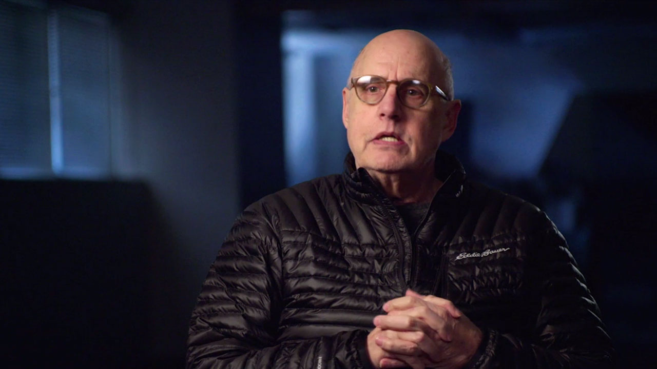 jeffrey tambor - photo #43