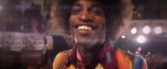Jimi All Is By My Side Trailer 2014 Movie Trailers