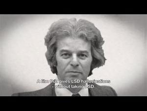 jodorowskys-dune Video Thumbnail