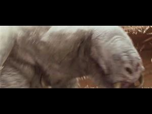 john-carter Video Thumbnail