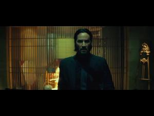 john-wick Video Thumbnail