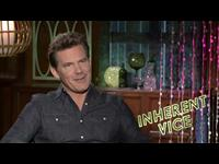 Josh Brolin (Inherent Vice)
