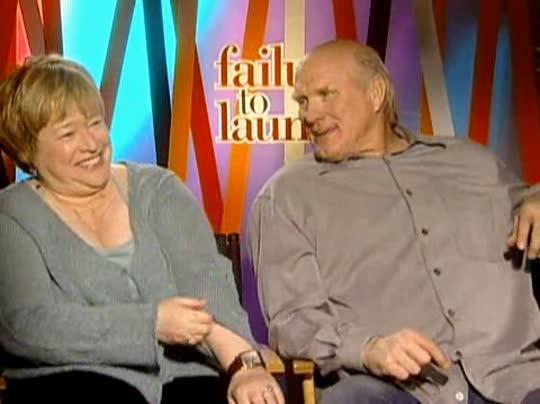 failure to launch dvd full latino dating