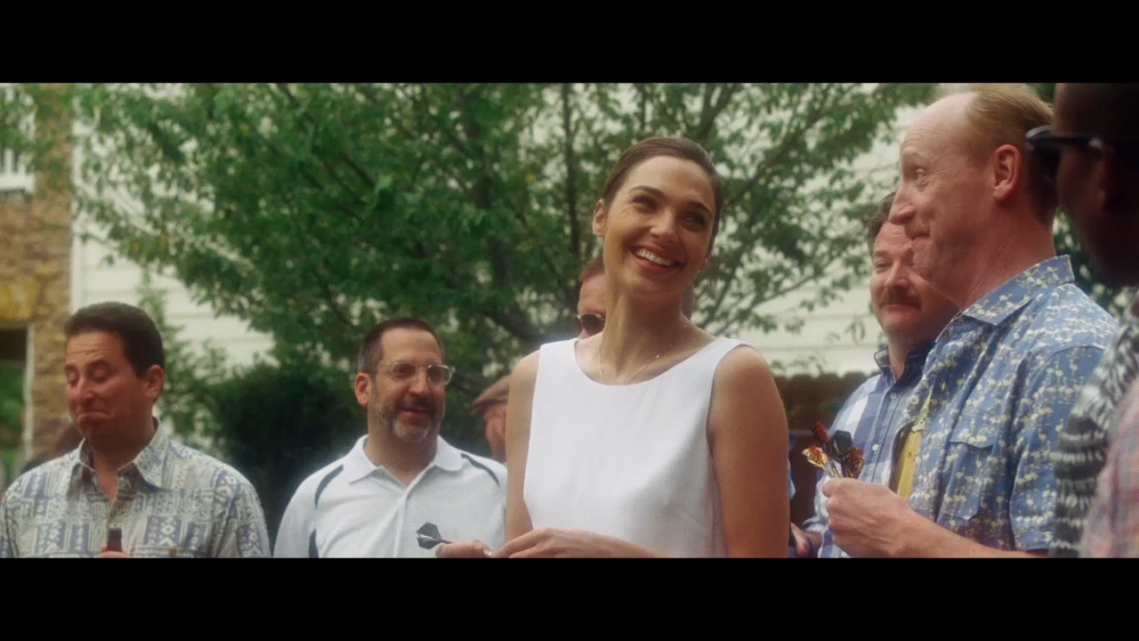 Keeping Up With The Joneses Download: Keeping Up With The Joneses Full HD Movie 2016