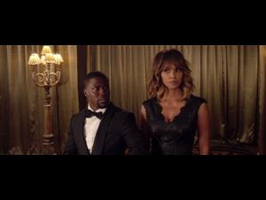 kevin-hart-what-now-official-restricted-trailer Video Thumbnail