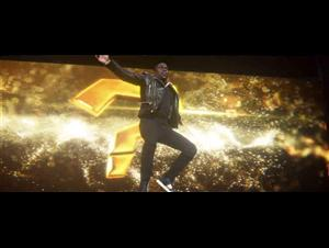kevin-hart-what-now-teaser-trailer Video Thumbnail