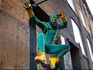 kick-ass-2 Video Thumbnail