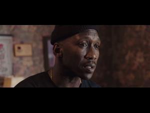 kicks-official-trailer Video Thumbnail