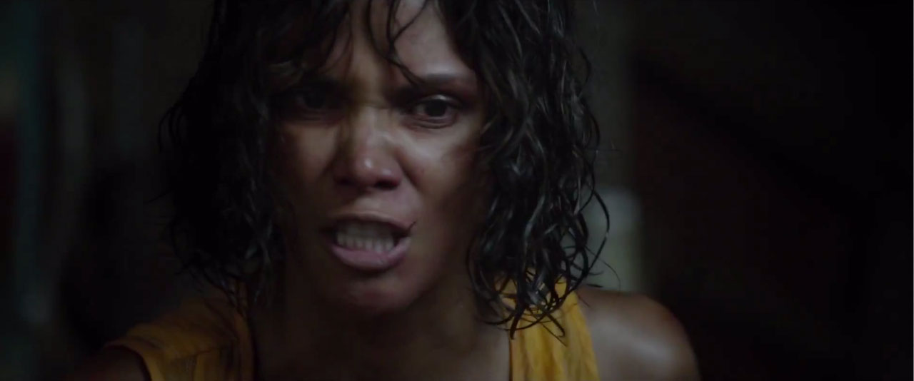 Kidnap Official Trailer 2016 Movie Trailers And Videos