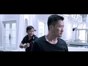kill-zone-2-official-trailer Video Thumbnail