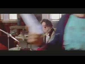 killing-bono Video Thumbnail
