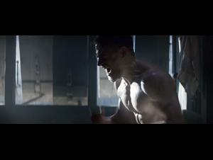 king-arthur-legend-of-the-sword-official-teaser-trailer Video Thumbnail