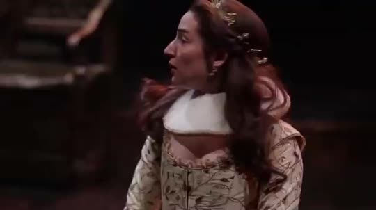 the consequences of one mans decision in william shakespeares king lear Macbeth novel macbeth was one of william shakespeares finest plays  four main characters in othello, king lear,  is a play about one mans long time ambition,.