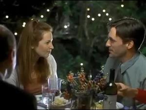 kissing-jessica-stein Video Thumbnail