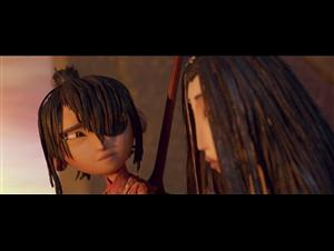 kubo-and-the-two-strings-trailer-2 Video Thumbnail